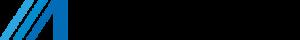 大阪市淀川区の不動産 M's コーポレーション | 不動産売買、資産運用、土地活用、不動産に関することならなんでもご相談ください!